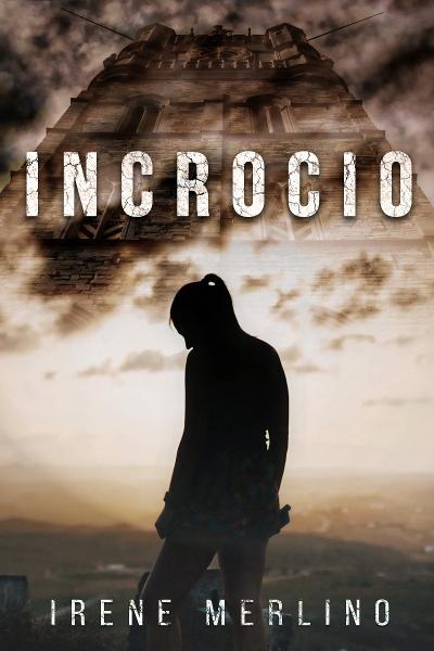 INCROCIO