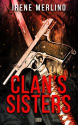 Clan's Sisters